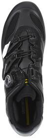 Mavic Crossmax Elite Shoes Men Black//Black//Black 2020 Bike Shoes